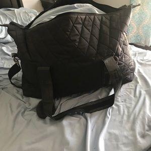 Handbags - Huge weekender bag